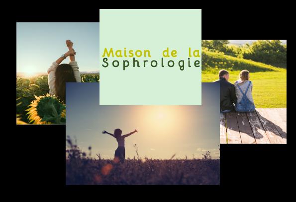Sophrologie - Rennes Amanlis